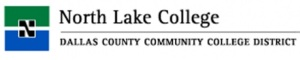 north-lake-college